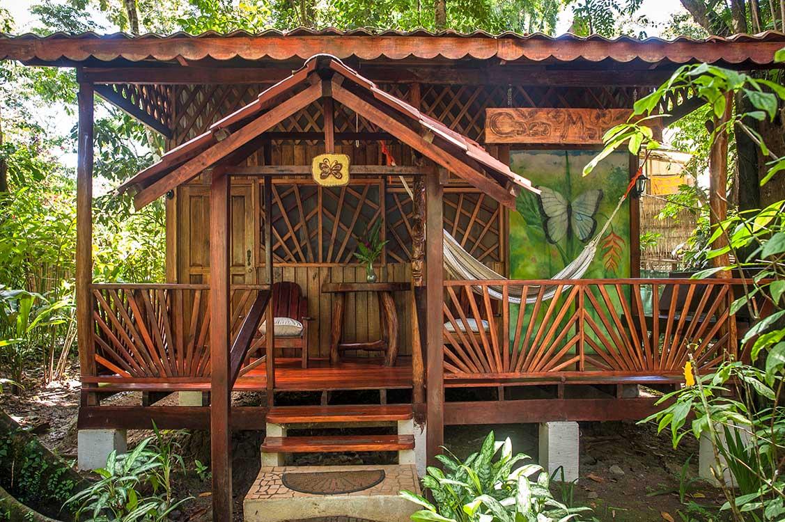 cozy-bungalow-tierra-1.jpg