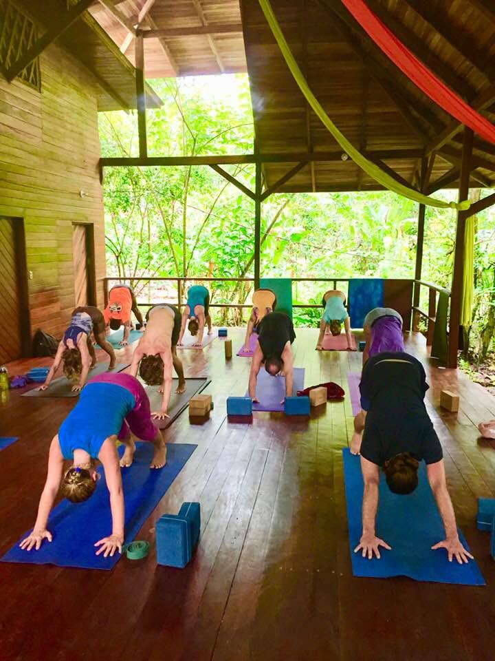 Yoga Room 2.jpg