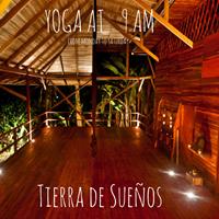 Yoga 9m AM.png