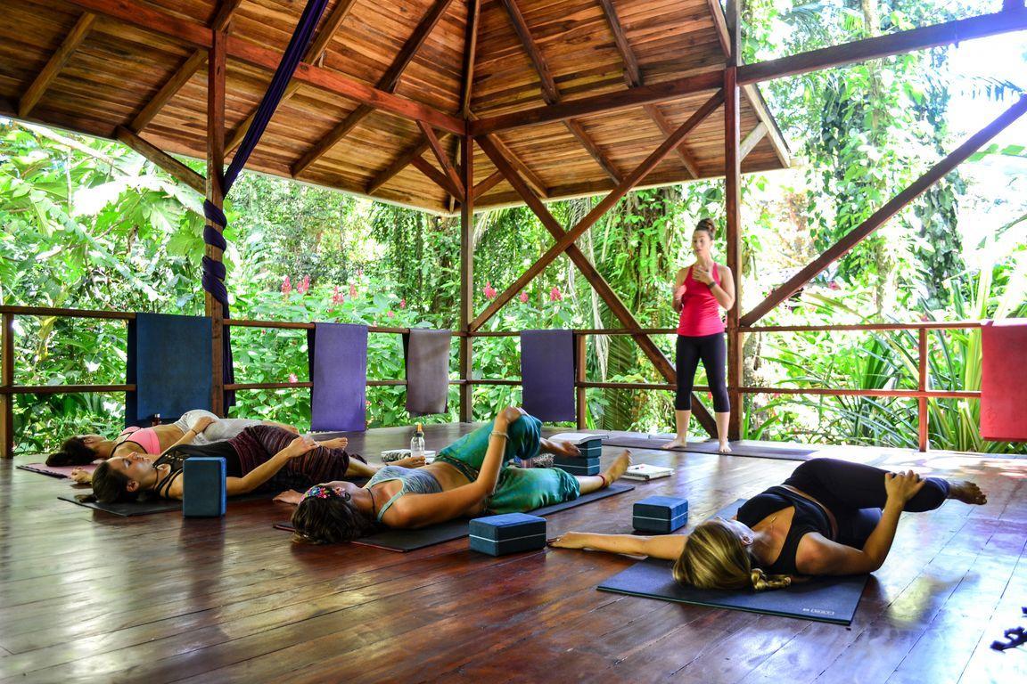 Yoga Deck.jpeg
