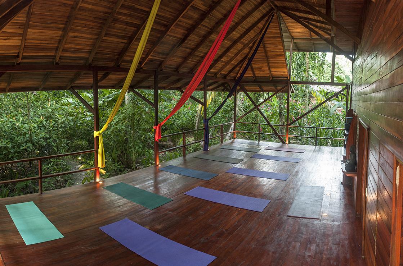 Yoga Deck Empty.jpg