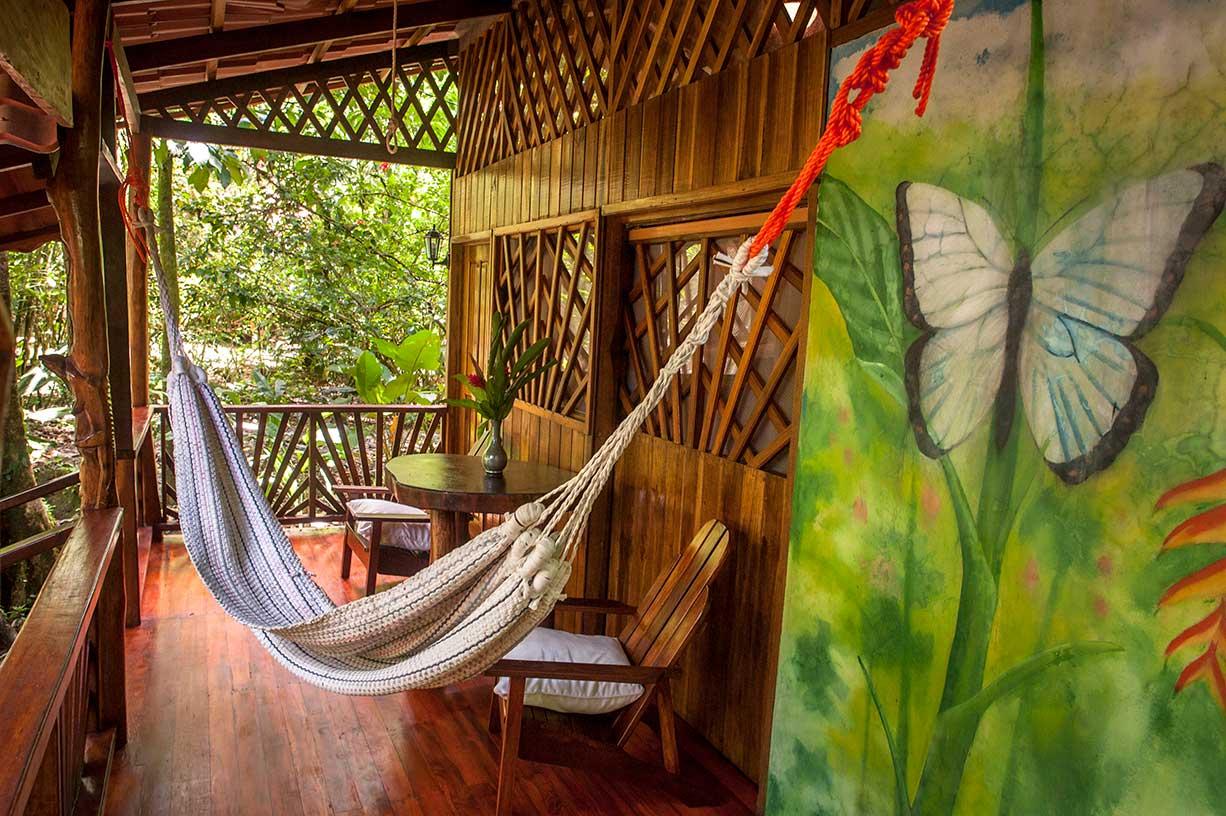 cozy-bungalow-tierra-2.jpg