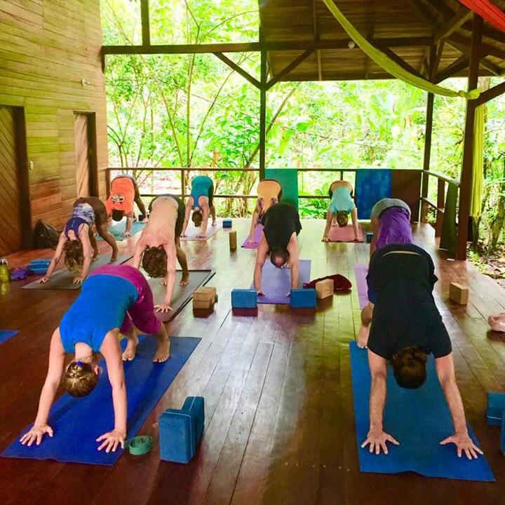 Yoga+Room+2.jpg