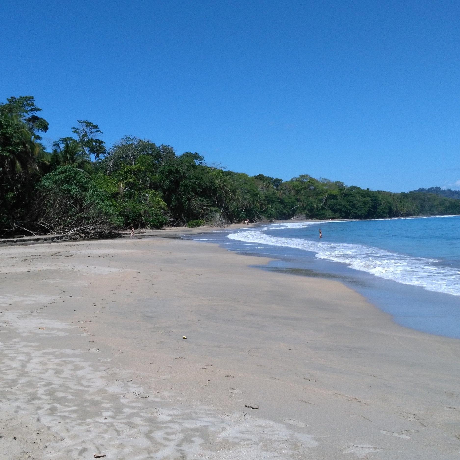 Beach+3.jpg