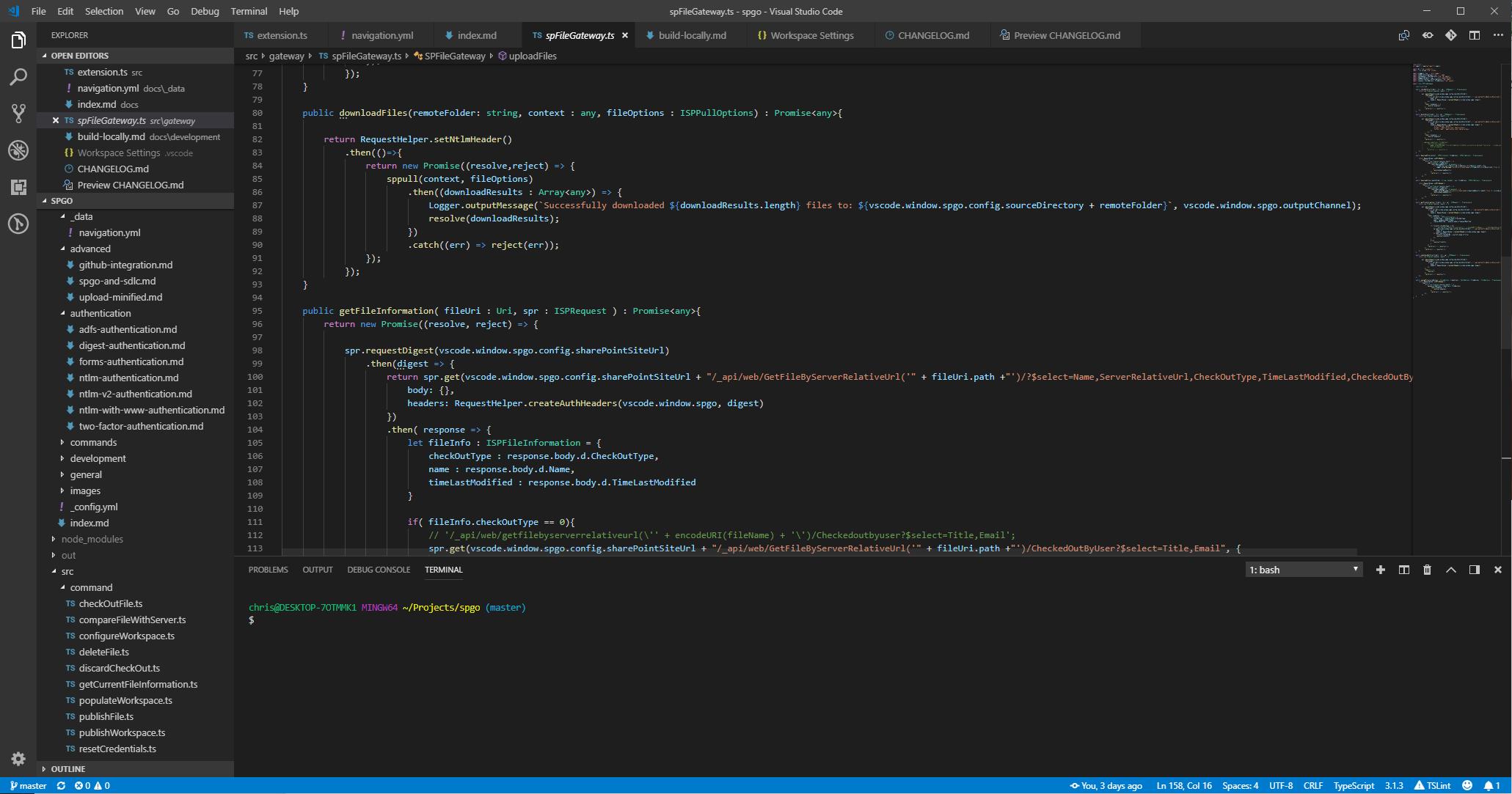 SPGo_Code.png
