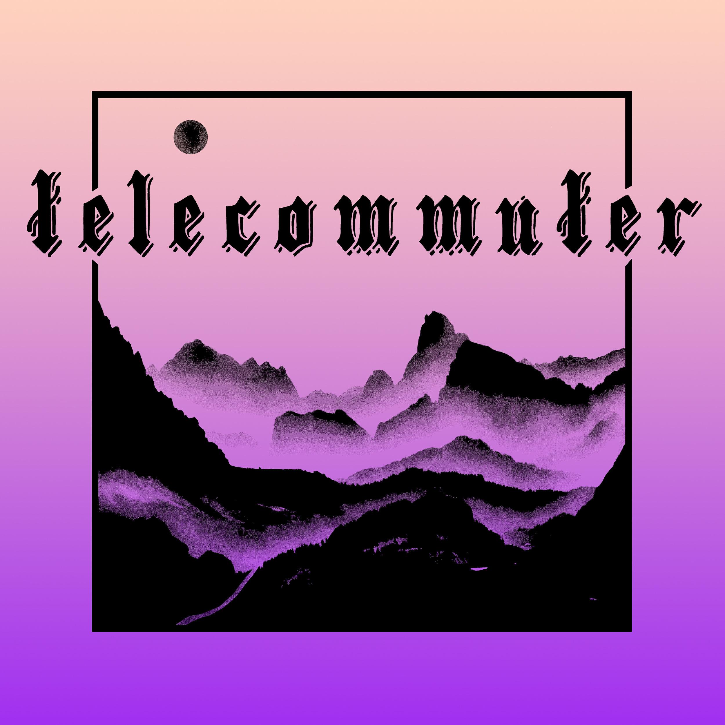 telecommuter-cgbts-web.jpg