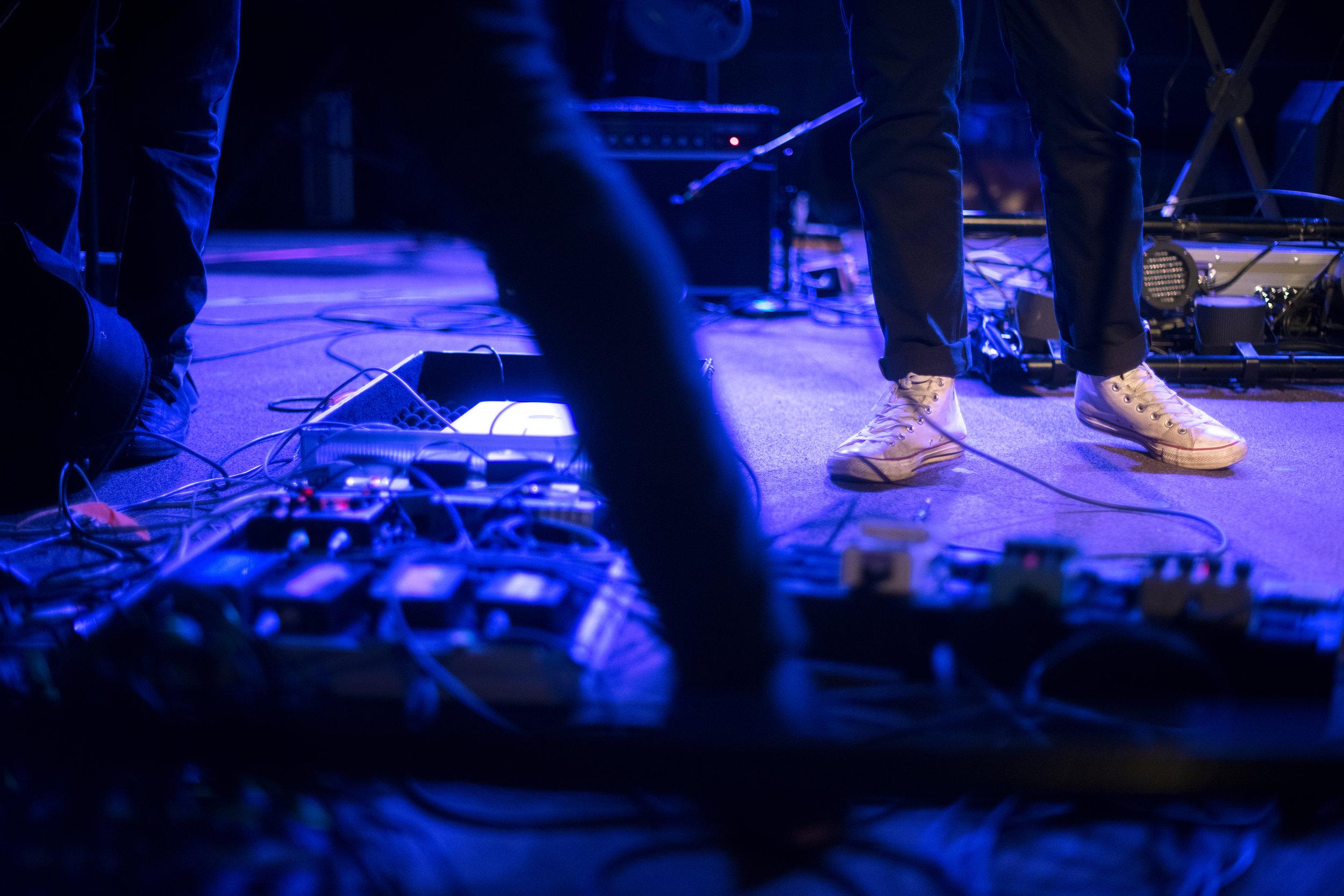 Hawth-4---Teleommuter.jpg