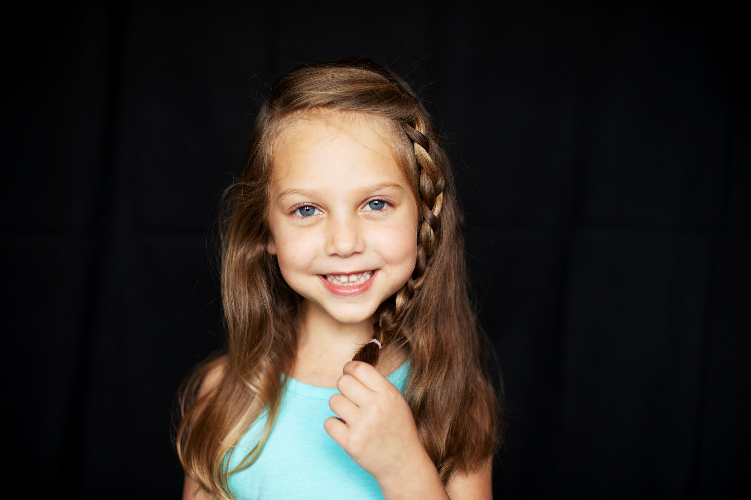 school photography Twin Cities|Fine ArtSChool Portraits -