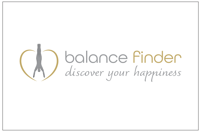 Balance_Finder_Andreas Dittrich