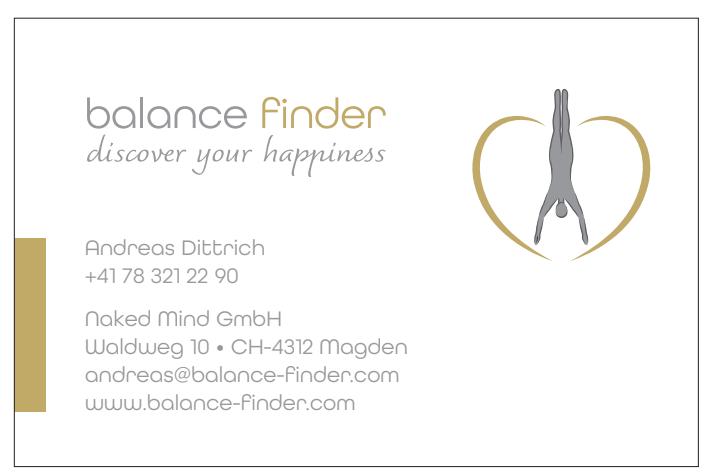 Balance-Finder-Kontakt-Andreas-Dittrich
