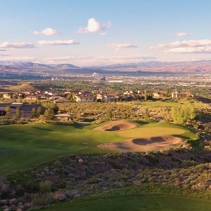 6532 Masters   Reno, NV
