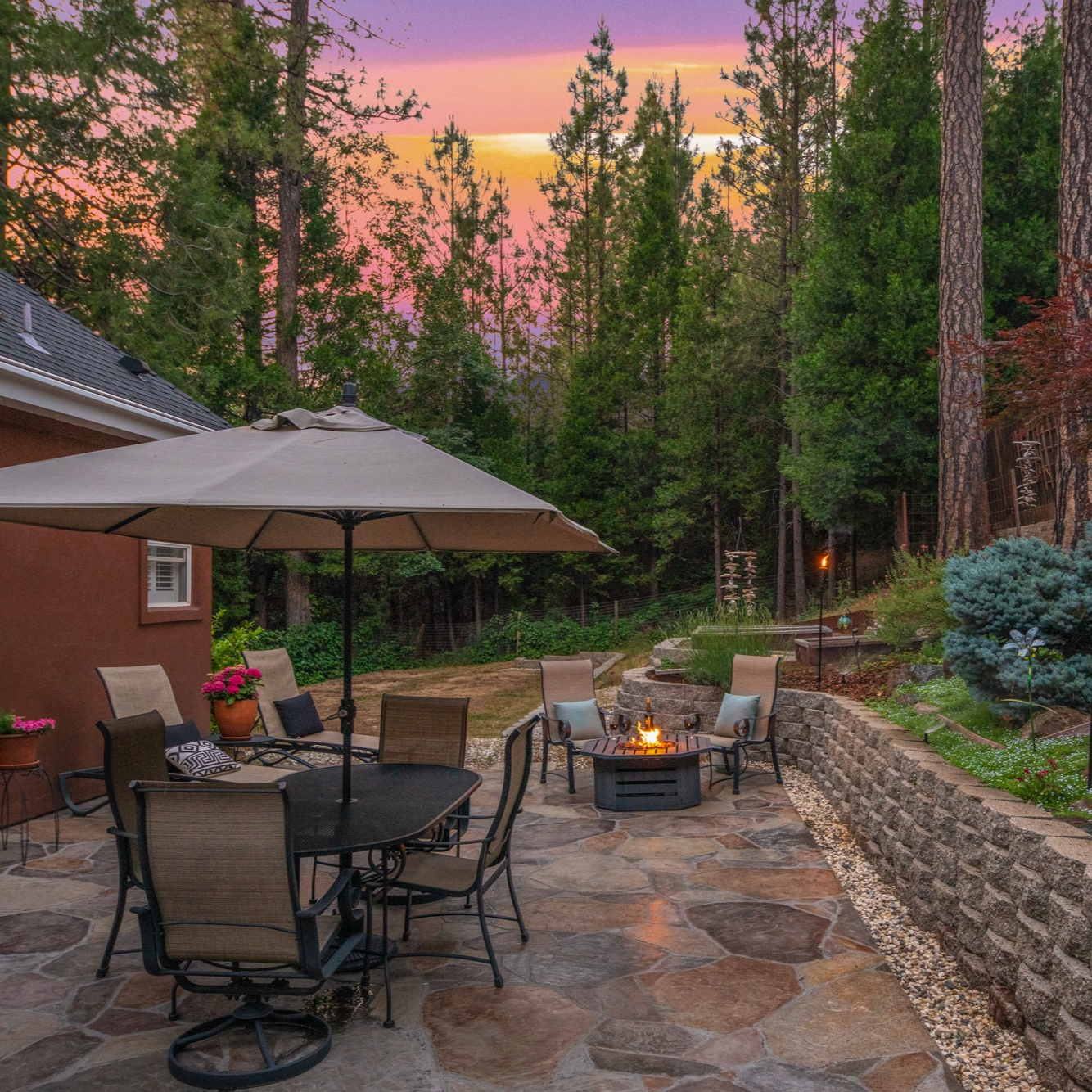 107 Picadilly | Grass Valley, CA
