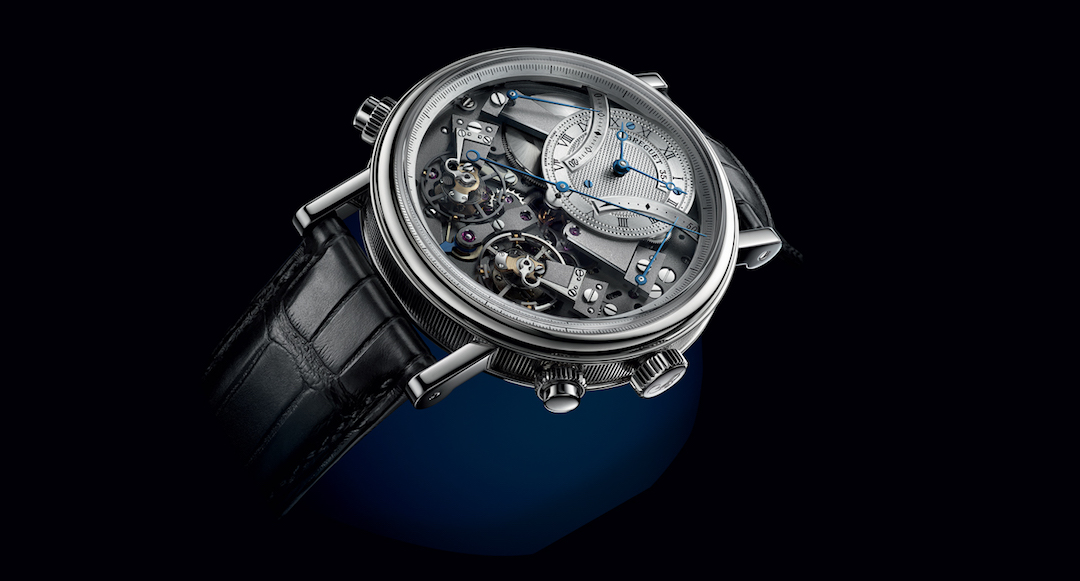 THE INCREDIBLE STORY OF BREGUET, AN ICON OF HOROLOGY - GENTLEMAN'S JOURNAL