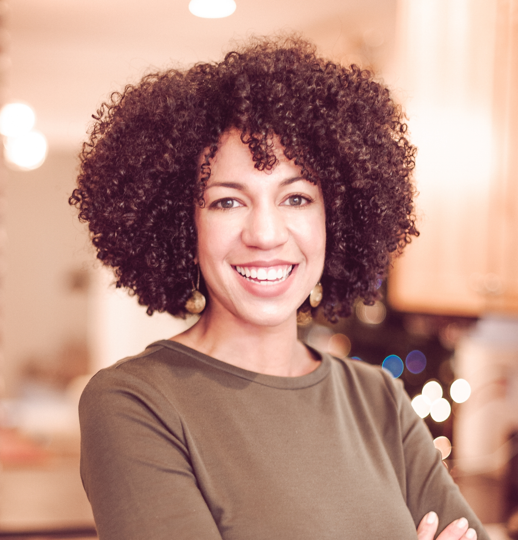 Heather Z. Lyons, PhD, Licensed Psychologist, Therapist in Baltimore