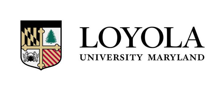 Loyola Logo.jpg
