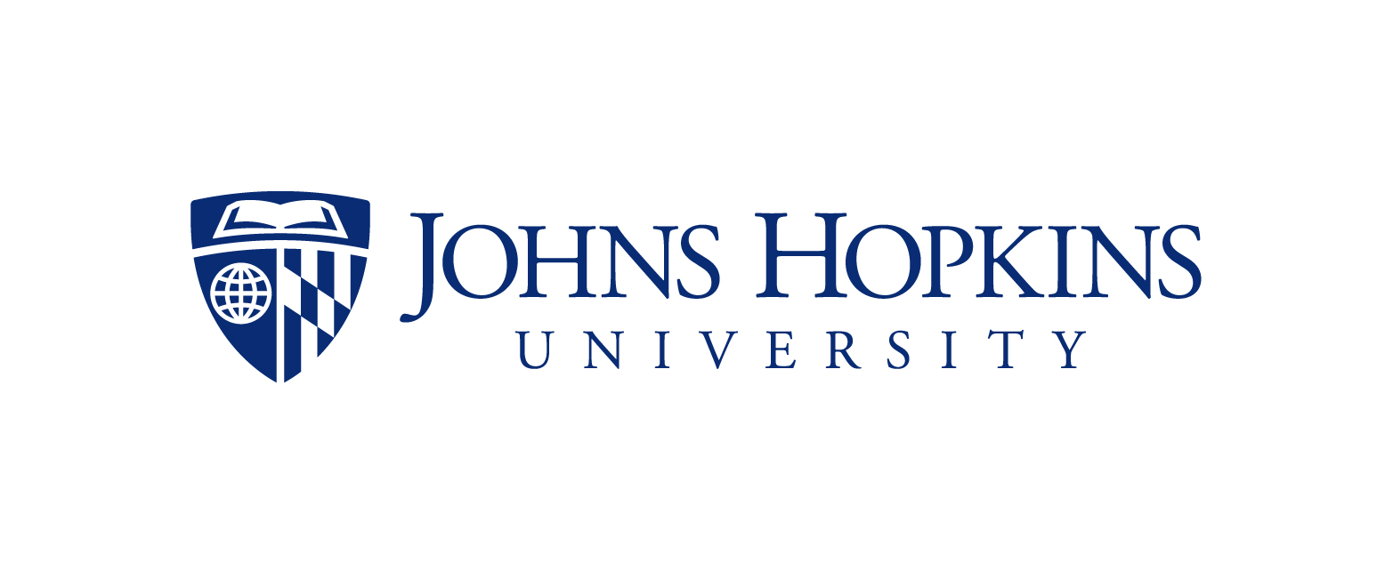 hopkins logo transparent.jpg