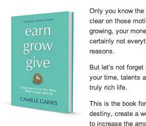 earngrowgivebook.jpg