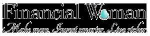 FinancialWoman_logo.png