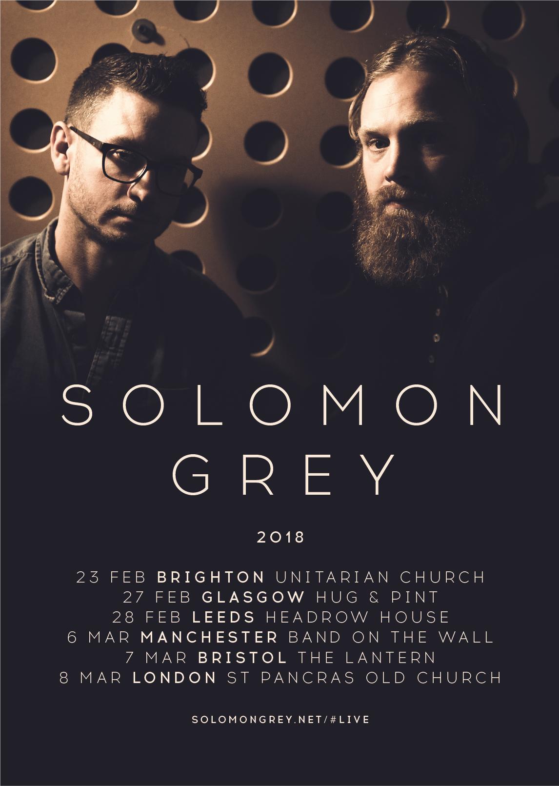 Solomon Grey Tour2018_Main_WEB (2).png