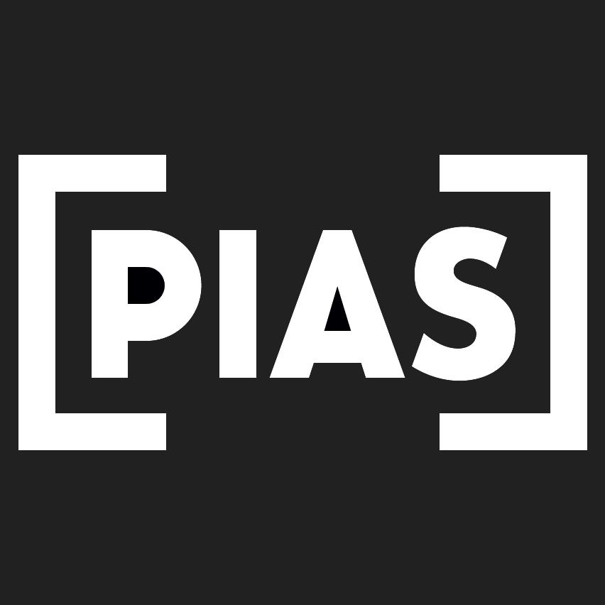 PIAS.png