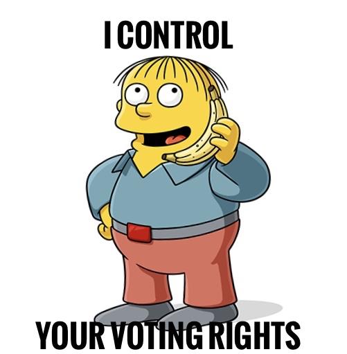 wiggum voting.jpg