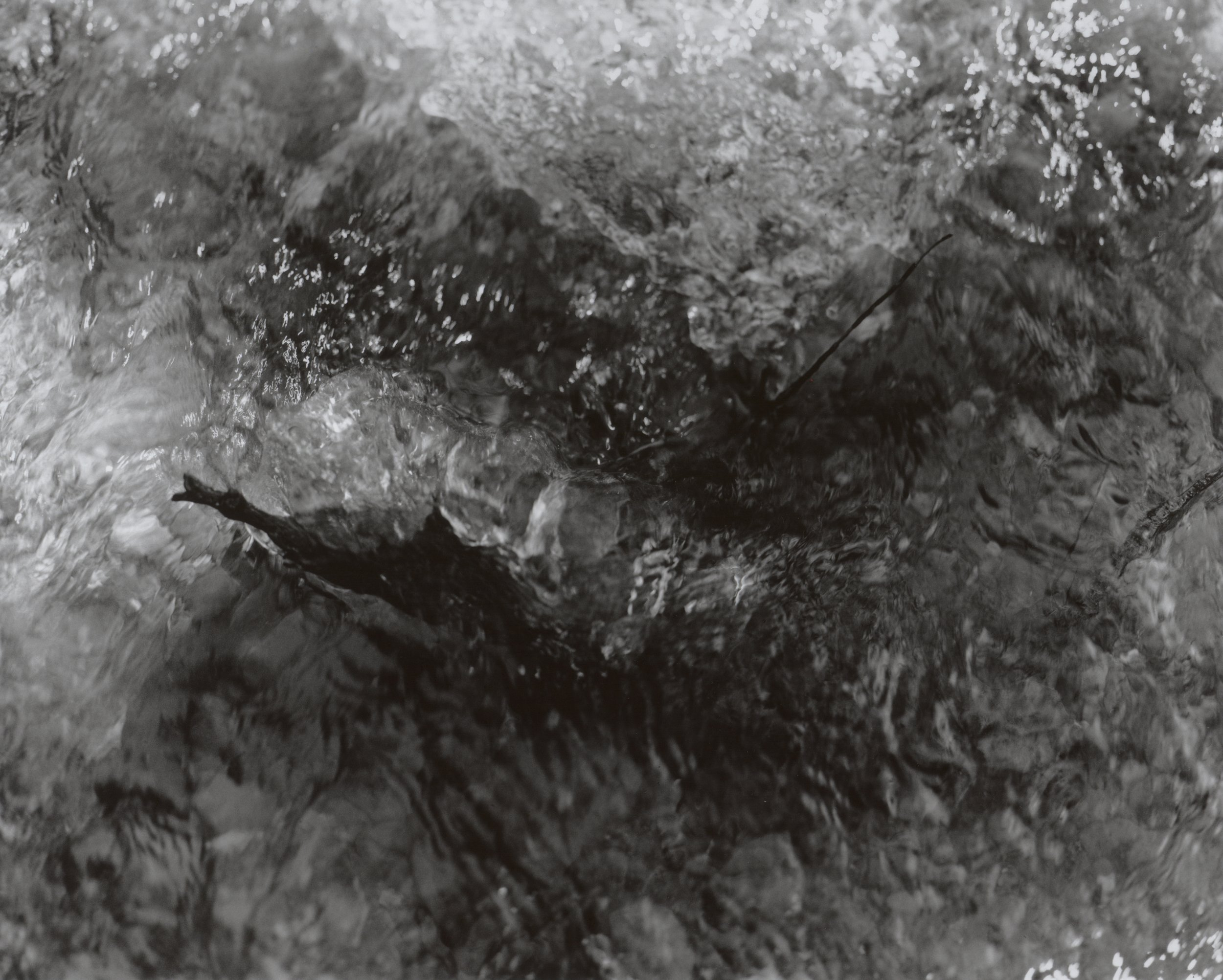 Kokosing River -