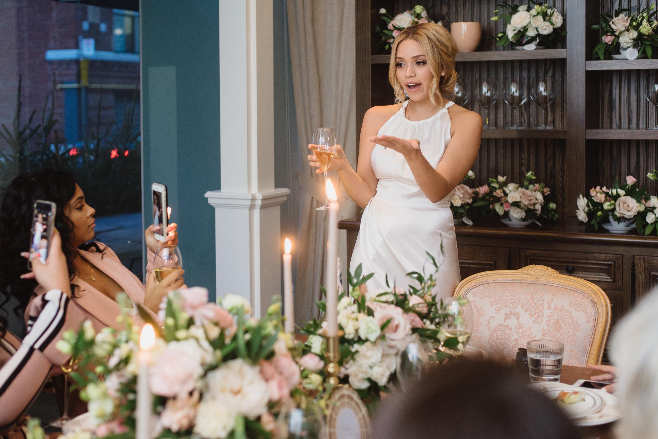 Ashley Bloomfield Bridal Shower10