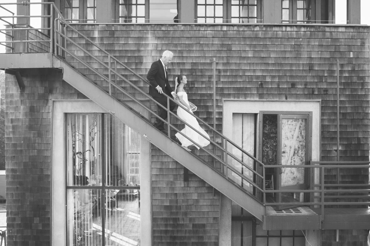 Jamestown_wedding-6.jpg