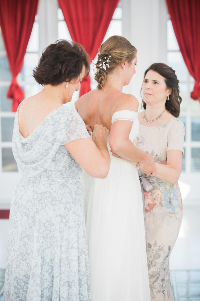 Jamestown_wedding-10.jpg