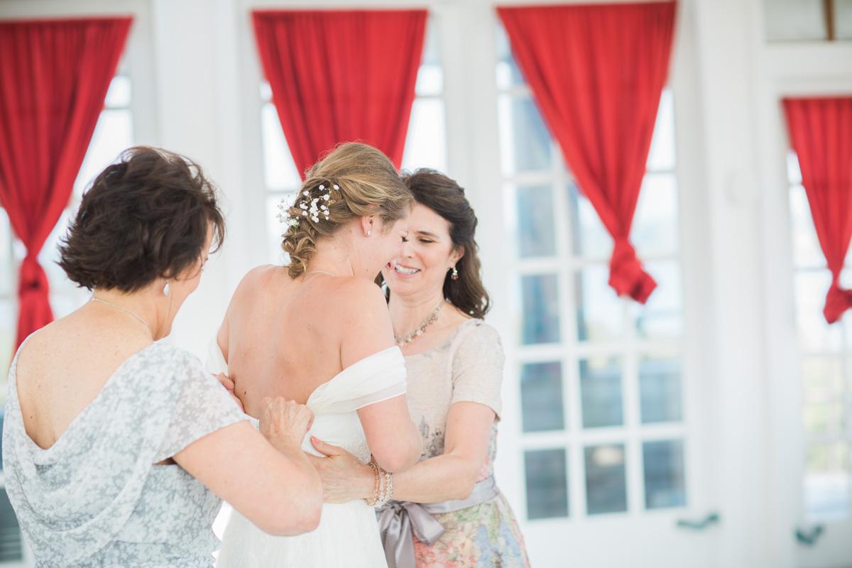 Jamestown_wedding-11.jpg