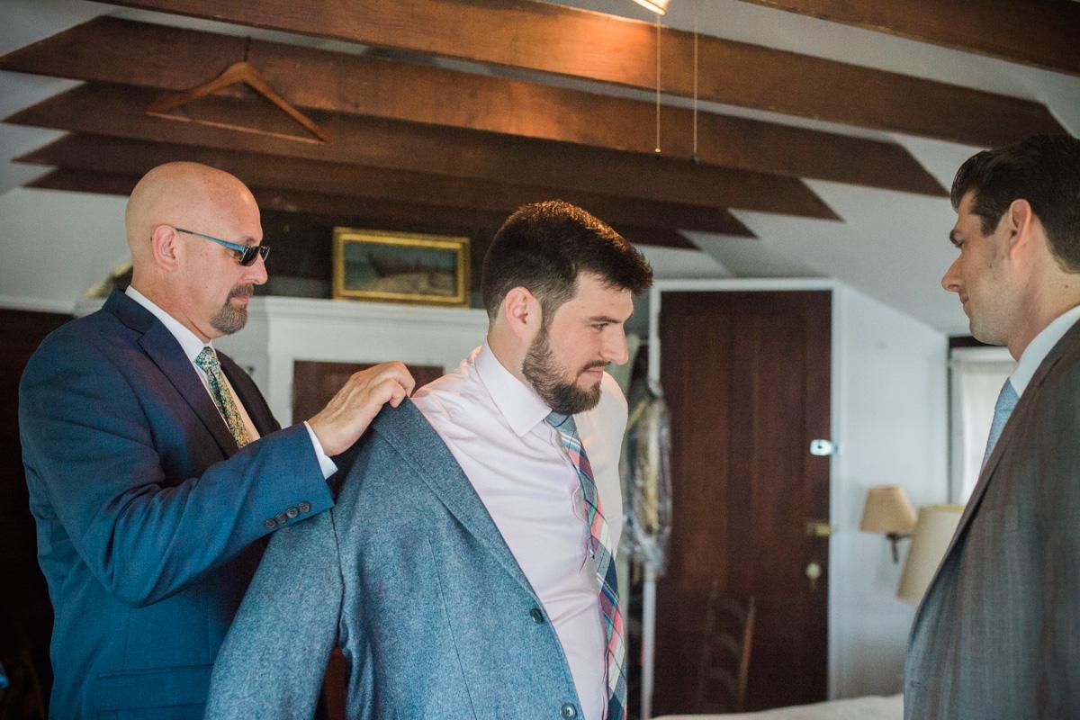 Jamestown_wedding-9.jpg