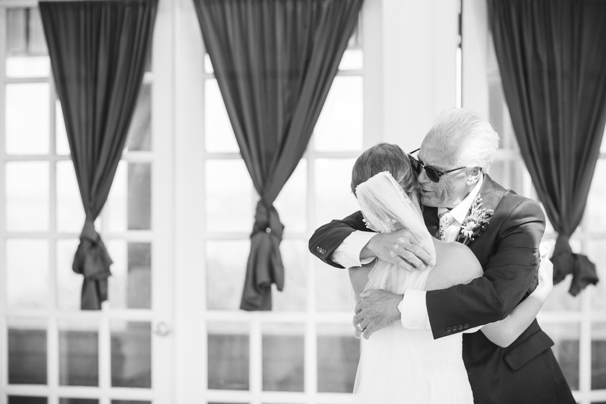 Jamestown_wedding-14.jpg