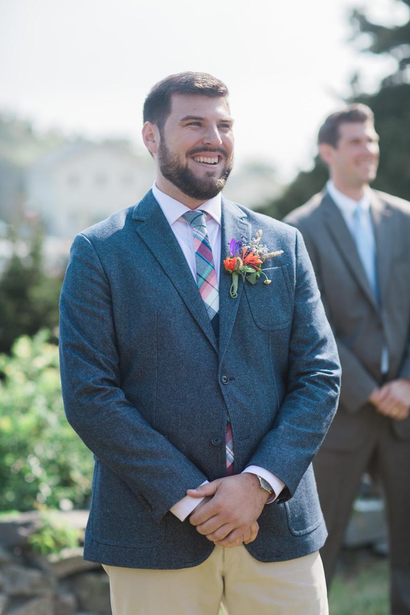 Jamestown_wedding-16.jpg