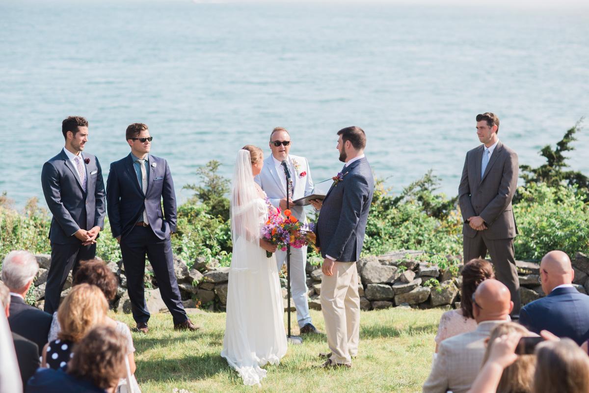 Jamestown_wedding-17.jpg