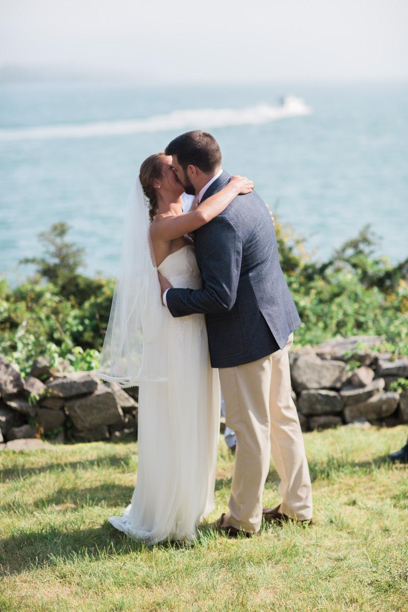 Jamestown_wedding-18.jpg