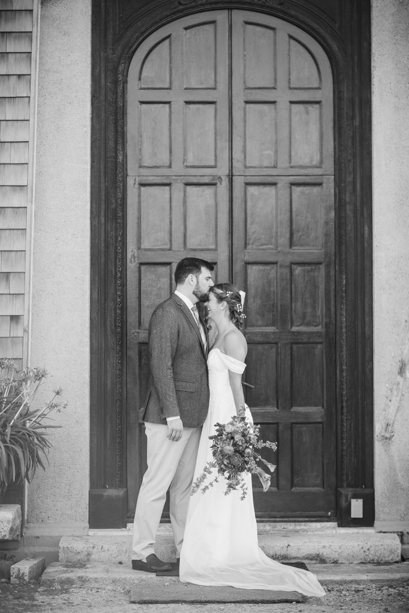 Jamestown_wedding-23.jpg
