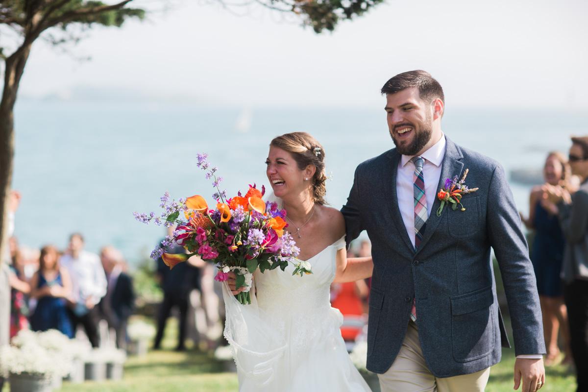 Jamestown_wedding-21.jpg