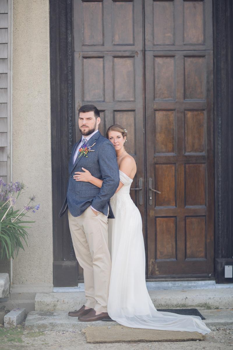 Jamestown_wedding-24.jpg