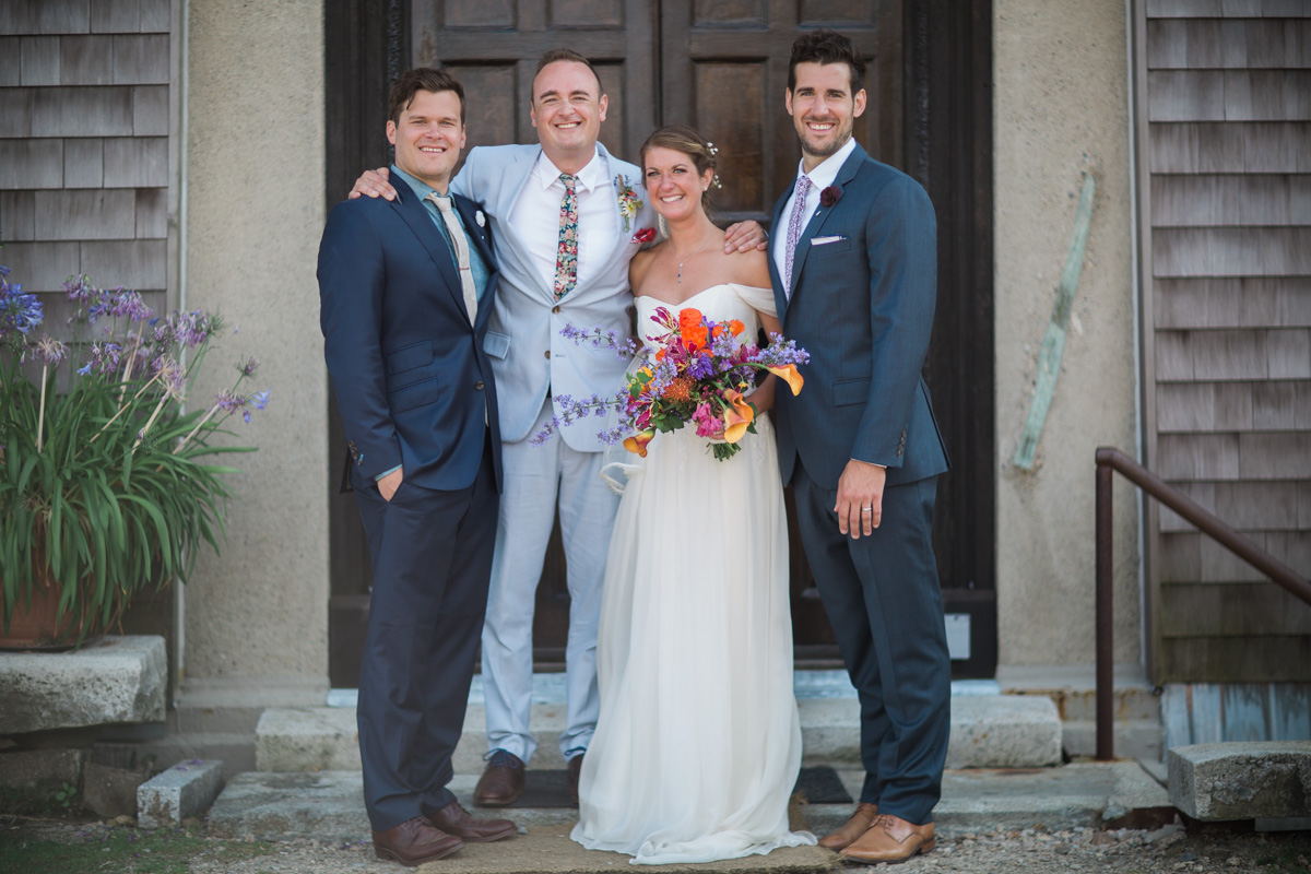 Jamestown_wedding-26.jpg