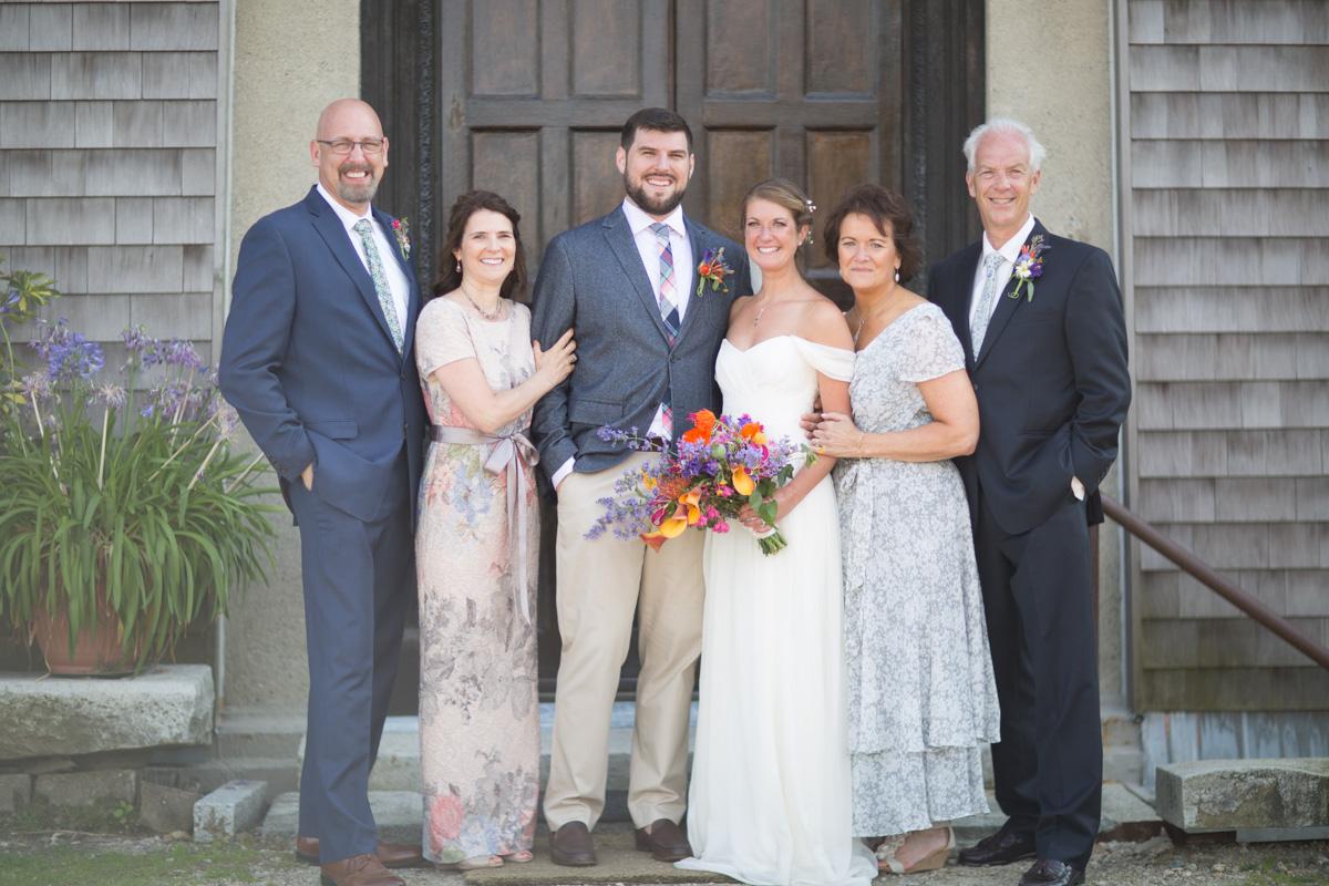 Jamestown_wedding-27.jpg