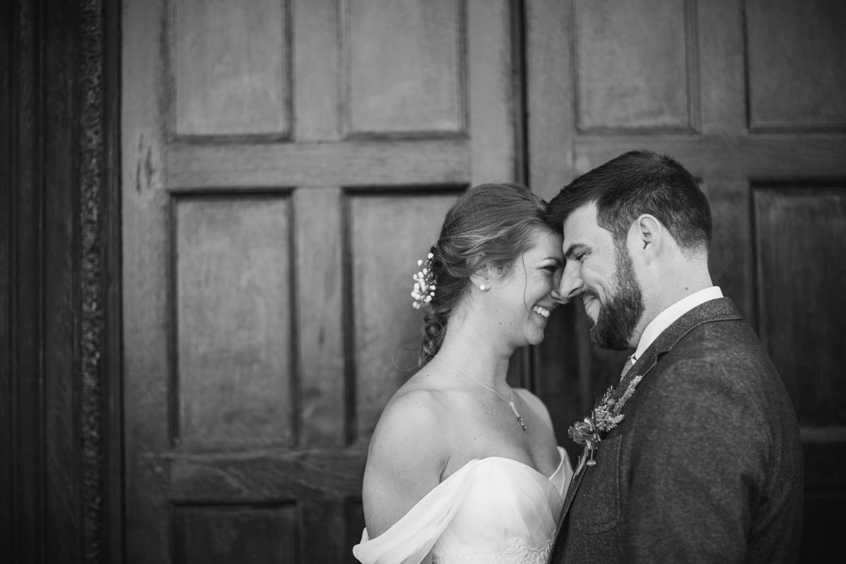 Jamestown_wedding-32.jpg