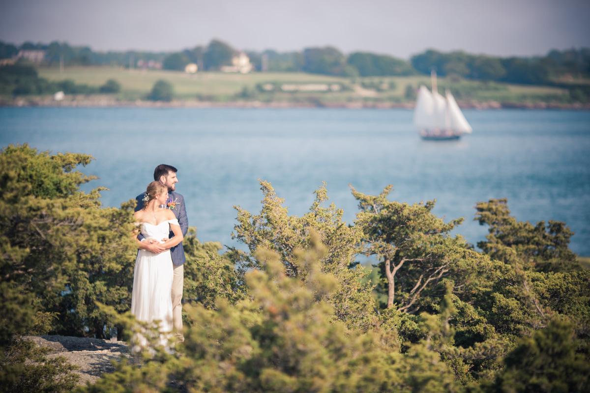 Jamestown_wedding-34.jpg
