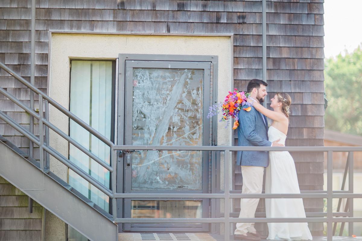 Jamestown_wedding-35.jpg