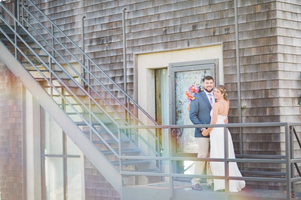 Jamestown_wedding-36.jpg