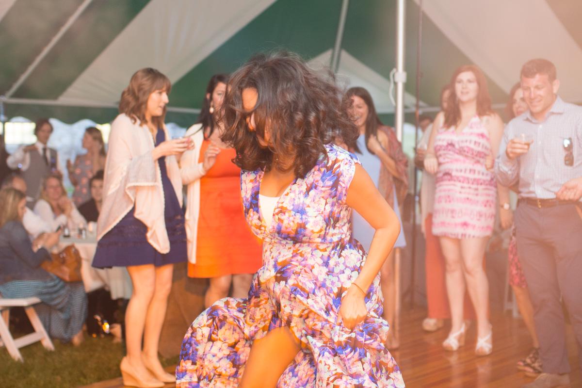 Jamestown_wedding-44.jpg