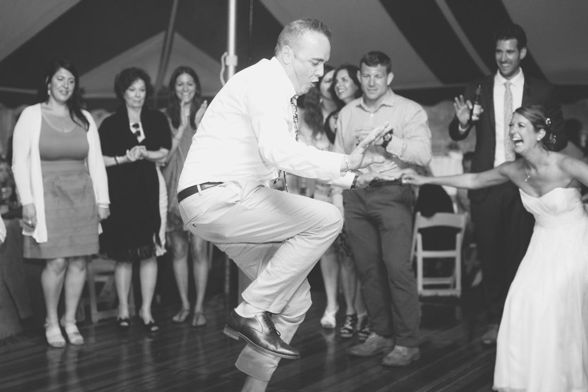 Jamestown_wedding-46.jpg