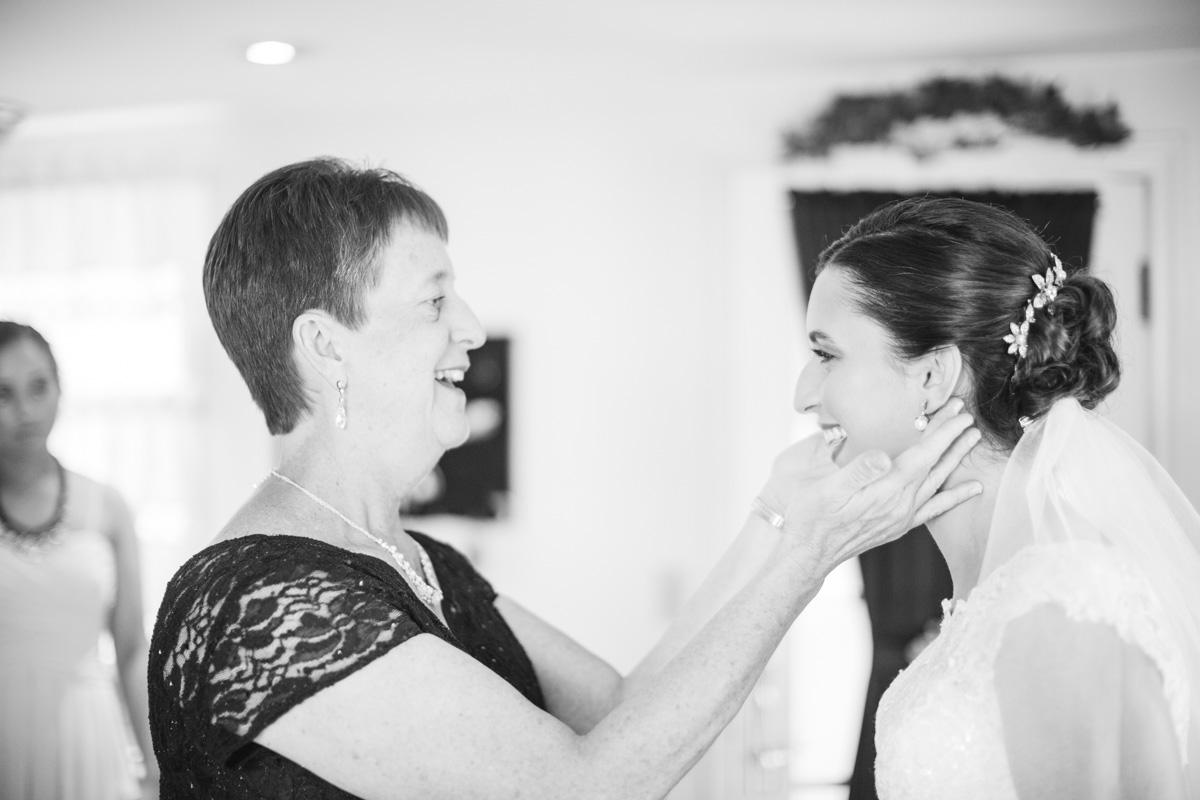 MountHope_wedding-1.jpg