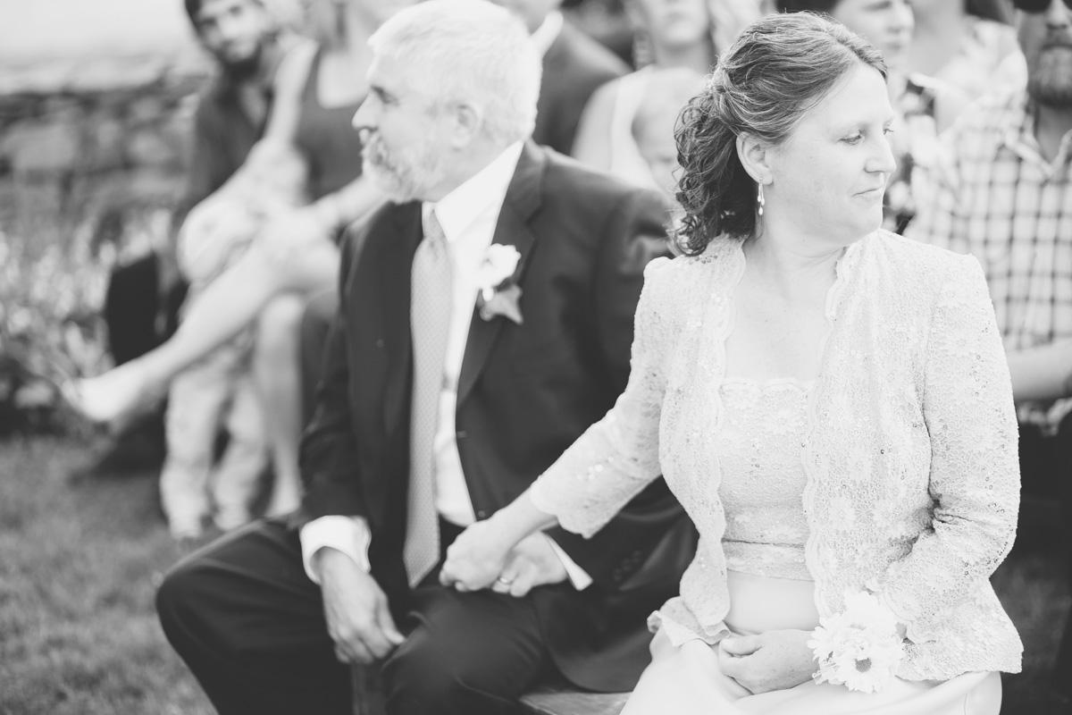 MountHope_wedding-10.jpg