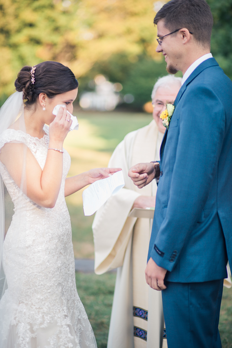 MountHope_wedding-13.jpg