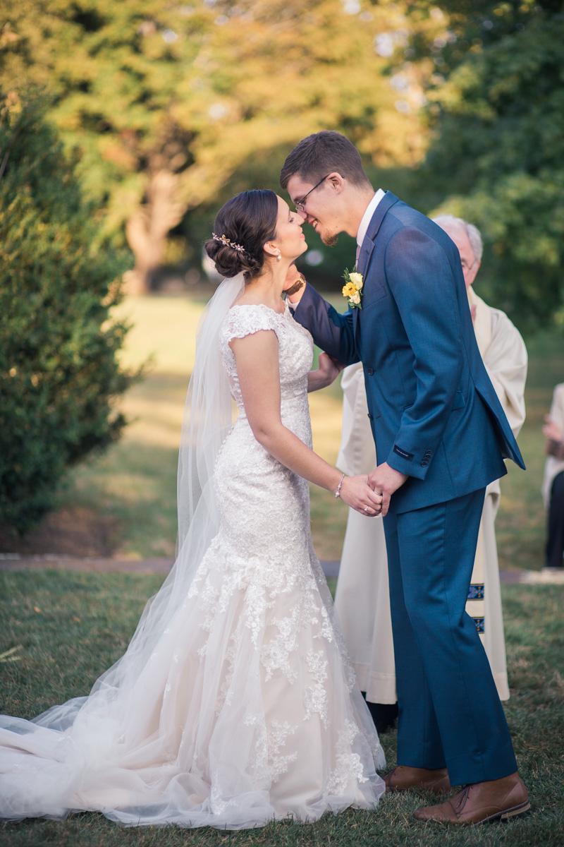 MountHope_wedding-14.jpg